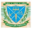 孟加拉农业大学