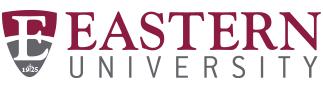 美国宾州东部大学