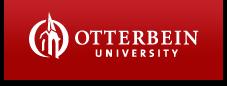 美国奥特本大学