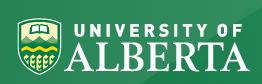 加拿大阿尔伯塔大学